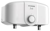 Hyundai H-IWR2-5P-UI073/CS