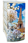 Эльфпласт Эйфелева башня №1 (299)