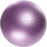 Sabria Sport 601114-2 (фиолетовый)