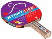 Start Line Level 600 (60-711)