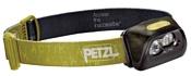 Petzl ACTIK (зеленый)