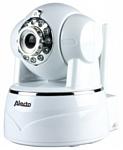 Alecto DVC-160 IP