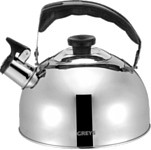 Greys KS-430