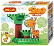 Bauer Зооблокс 546 Жираф
