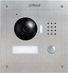 Dahua DHI-VTO2000A