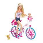 Simba Bike Tour (105739050)