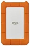 Lacie STFR4000800