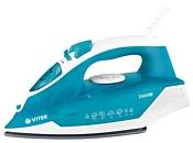 VITEK VT-8307