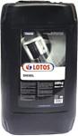 Lotos Diesel 15W-40 26кг