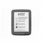 Gmini MagicBook A6LHD+