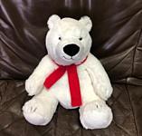 Stip Медведь Макс (48 см)