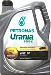 Urania 3000 E 10W-40 5л