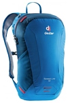 Deuter Speed Lite 20 blue (bay/midnight)