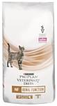 Pro Plan Veterinary Diets Feline NF Renal Function dry (1.5 кг)