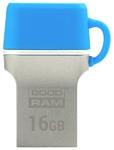 GoodRAM ODD3 16GB