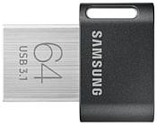 Samsung USB 3.1 Flash Drive FIT Plus 64GB