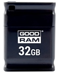 GoodRAM UPI2 32GB