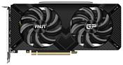 Palit GeForce RTX 2060 SUPER GP OC (NE6206SS19P2-1062A)