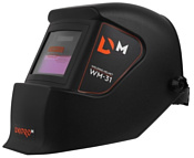 Dnipro-M WM-31