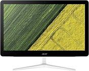 Acer Aspire Z24-880 (DQ.B8UER.009)