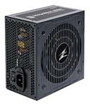 Zalman MegaMax(ZM500-TXII) 500W