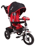 Baby Trike Premium Original (2019)