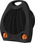 Engy EN-509 (черный)