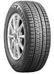 Bridgestone Blizzak Ice 215/65 R16 102S
