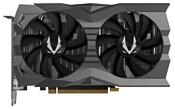ZOTAC GeForce GTX 1660 SUPER 6144MB AMP (ZT-T16620D-10M)