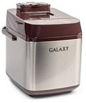 Galaxy GL2700