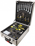 WMC Tools 401050 1050 предметов