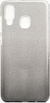EXPERTS Brilliance Tpu для Samsung Galaxy A40 (черный)