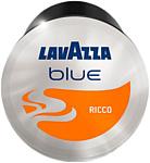 Lavazza Ricco капсульный