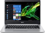 Acer Aspire 5 A514-53-592B (NX.HUSER.005)
