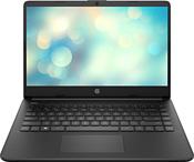 HP 14s-fq0061ur (2N5L1EA)
