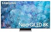 Samsung QE75QN900AU