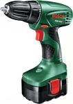 Bosch PSR 1-14 (0603955424)