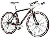 Micargi Bicycles Avant