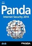 Panda Internet Security 2014 (2 ПК, 1 год) J12IS14ESD2