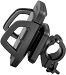 CAPDASE Bike Mount Holder Racer Black (HR00-BC01)