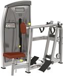 Bronze Gym E-004