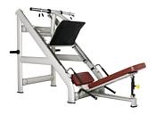 Bronze Gym H-022