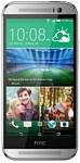HTC One (M8 EYE)