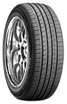 Nexen/Roadstone N'FERA AU5 275/40 R18 103W