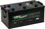 GIGAWATT G225L (225Ah)