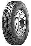 Aurora Tire UZ07 315/80 R22.5 156/154L