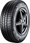 Continental VanContact Winter 235/65 R16C 115/113R