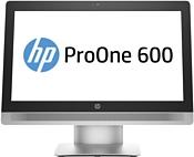 HP ProOne 600 G2 (T4J57EA)