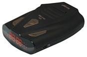 Ritmix RAD-515ST GPS