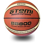 Atemi BB800